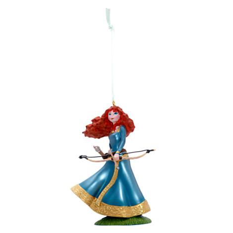 File:Princess Merida Christmas Decoration.jpg