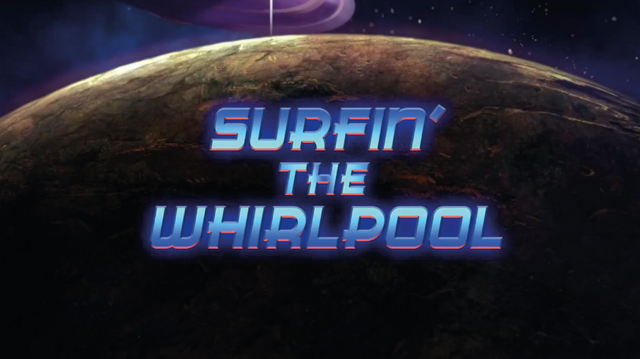 File:Surfin'-the-Whirlpool.png