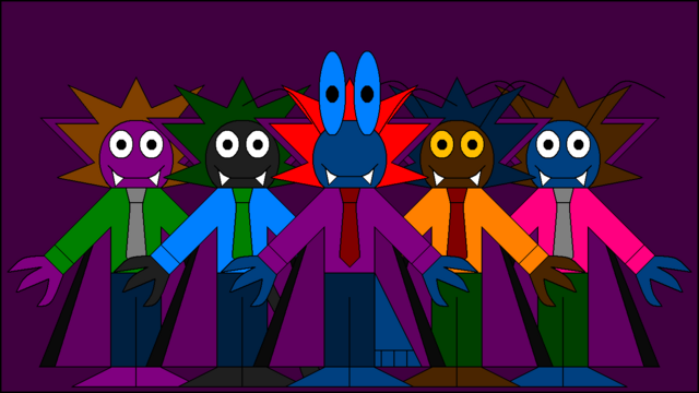 File:The Vambugs.png
