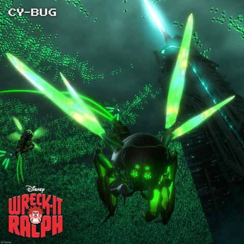 File:Wreck-it-ralph-cy-bug-shot.jpg