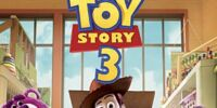 Toy Story 3 (video)