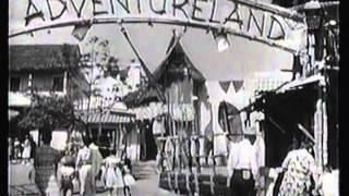 File:A trip thru adventureland disney.jpg