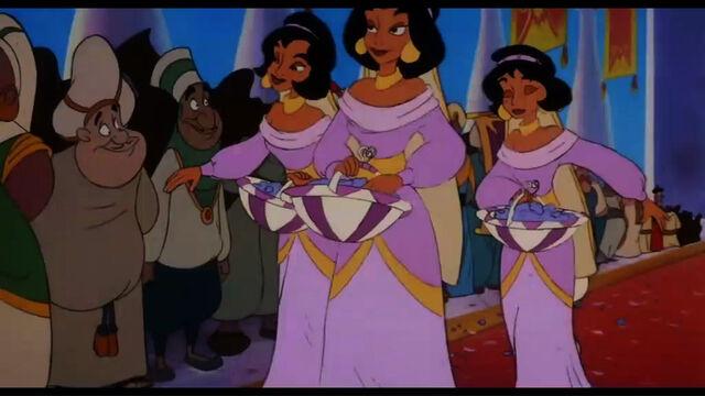 File:Aladdin-king-thieves-disneyscreencaps.com-1049.jpg