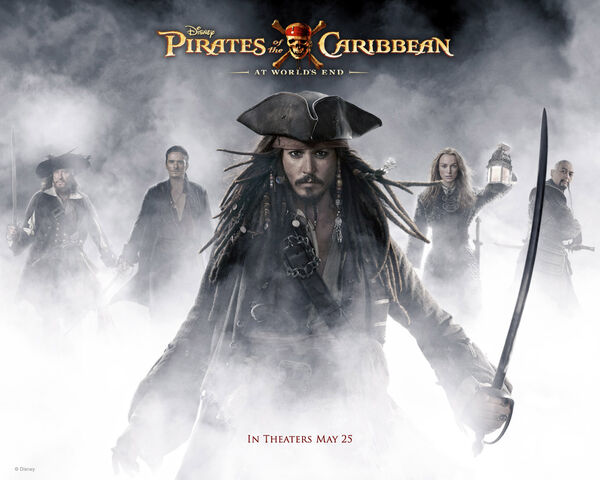 File:At-Worlds-End-pirates-of-the-caribbean-30786243-1280-1024.jpg