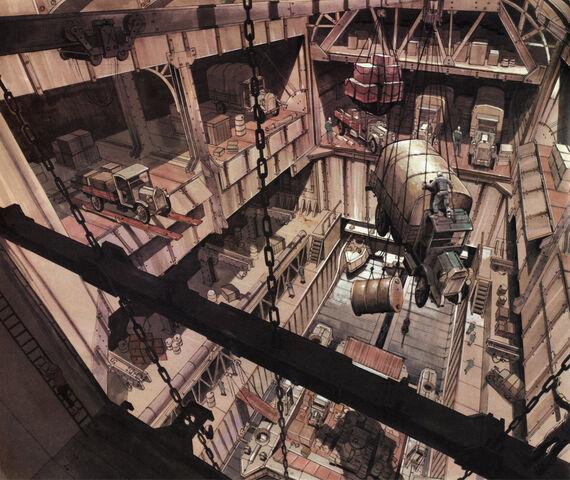 File:Atlantis disney concept art 11 (1).jpg