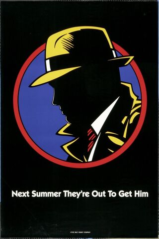 File:Dick Tracy Teaser Poster.jpg