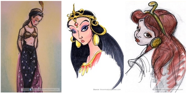 File:Disney original concept jasmine-600x302.png
