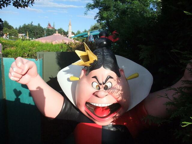 File:Disneyland 259.jpg