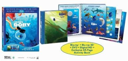 File:Dory BB Exclusive 3DBD.jpg