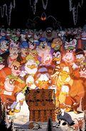 DuckTales (Boom! Studios) Issue 1C