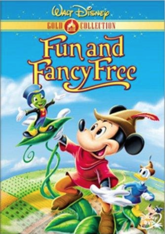 File:Fun and Fancy Free (06-20-2000) DVD.png