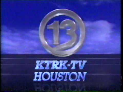 File:KTRK January 18 , 1986.jpg