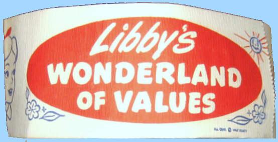 File:Libby hat.jpg