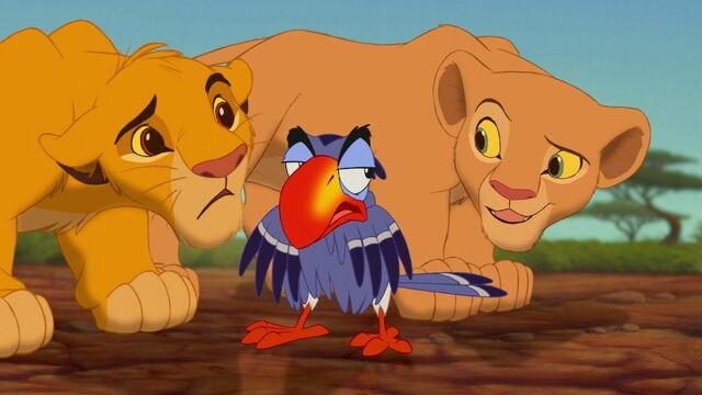 File:Lion-king-disneyscreencaps.com-1670.jpg