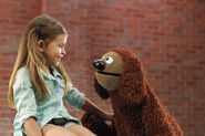 MUPPETMOMENTS Y1 ART 137150 3618