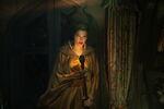 Maleficent-(2014)-169