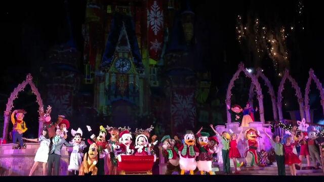 File:Mickey's Most Merriest Celebration.jpg
