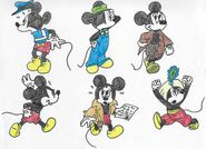 Mickey page 2