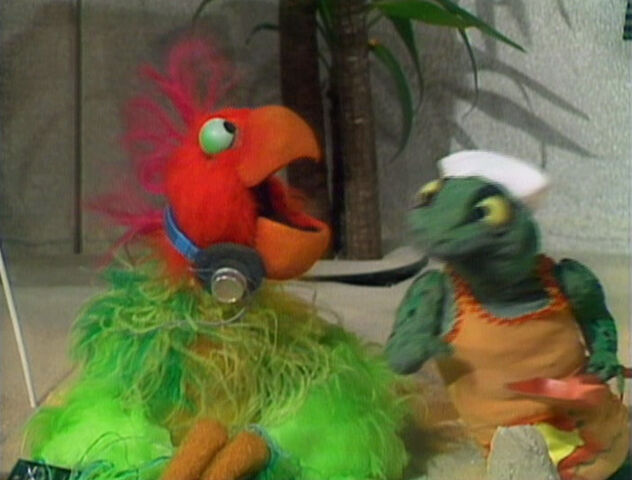 File:Parrot I Go To Rio.jpg