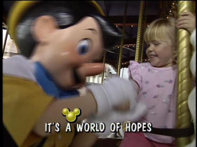 File:PinocchioinDisneylandFun.jpg