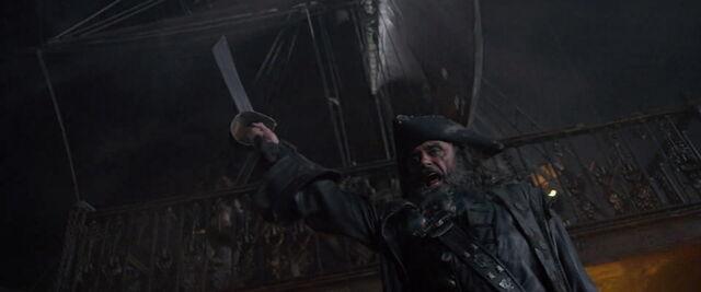 File:Pirates4-disneyscreencaps.com-5088.jpg