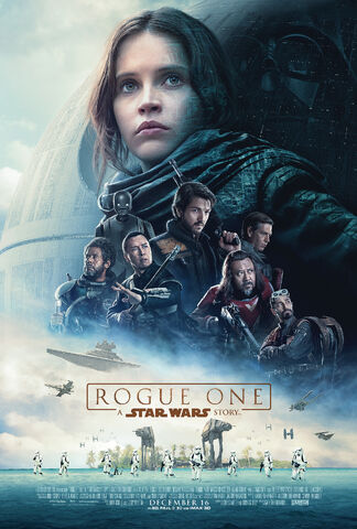 File:Rogue One official poster.jpg