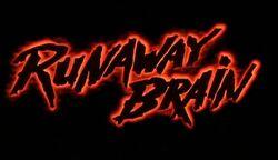 Runaway Brain screenshoot 3