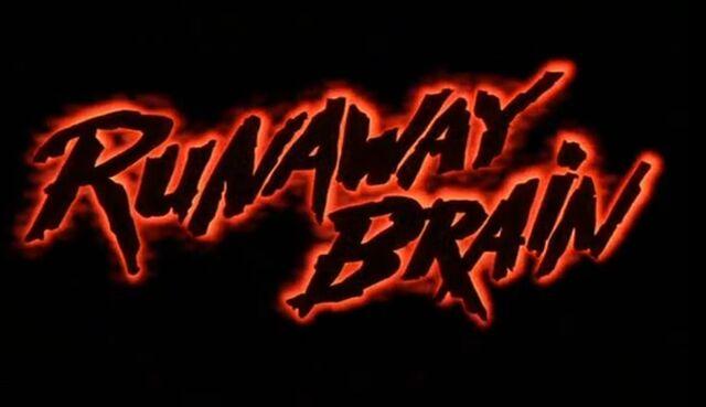 File:Runaway Brain screenshoot 3.jpg