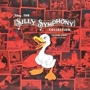 SymphonyVol8-600