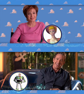 File:TOY STORY AT 20 clip.jpg