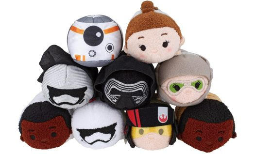 File:The Force Awakens Tsum Tsum Collection.jpg