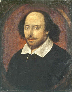 File:William-Shakespeare.jpg