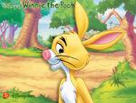 Winnie-the-Pooh-Rabbit-Wallpaper-disney-6616252-1024-768