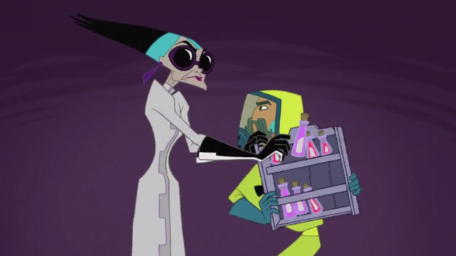 File:Yzma Be Gone.png