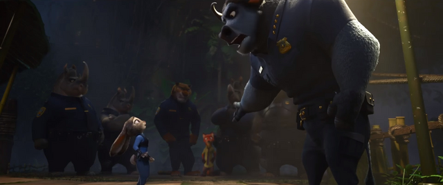File:Zootopia Judy caught.png