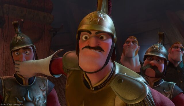File:-What-s-he-doing-the-captain-of-the-guard-tangled-25614075-1876-1080.jpg