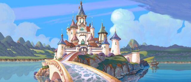 File:Castle.1.jpg