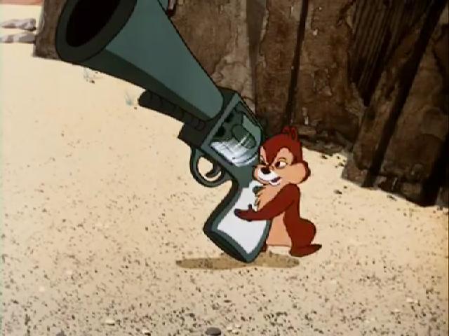 File:Chip N Dale - The Lone Chipmunks roll.jpg