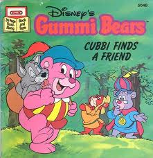File:Cubbi Finds a Friend Cover.jpg