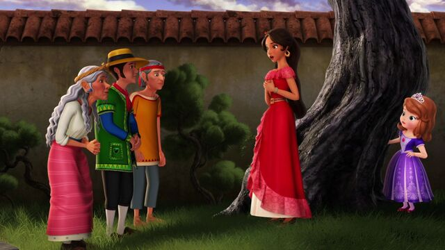 File:Elena and the Secret of Avalor My fight.jpg