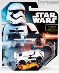 First Order Stormtrooper Merchandise 03