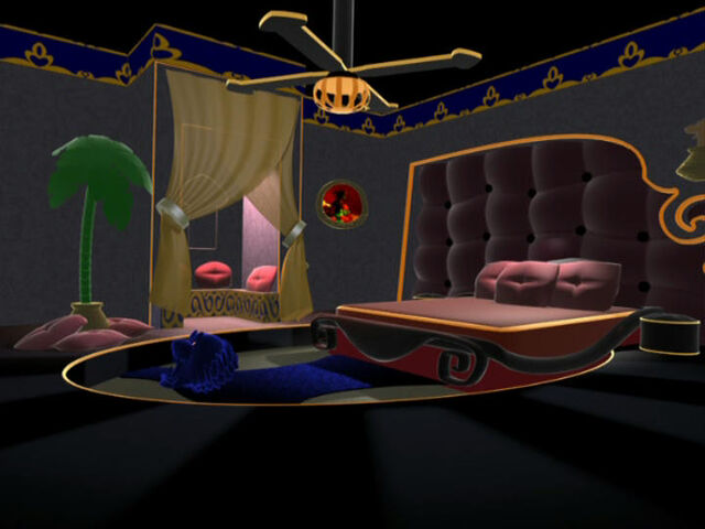File:Genie'sBedroom.jpg