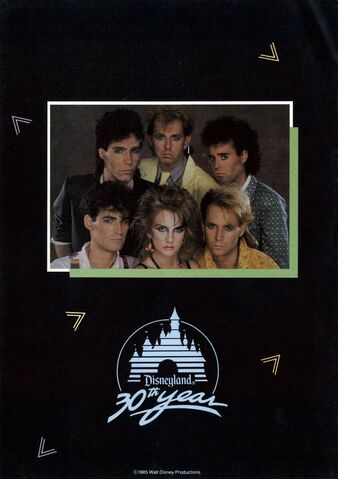 File:Grad Nite 85 flyer 3.jpg