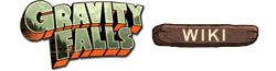 File:Gravity Falls Wiki-wordmark.png