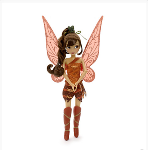 File:Legend of the NeverBeast Fawn doll.png