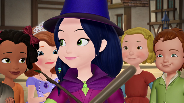 File:Lucinda the Good Little Witch.png