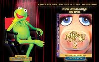 Muppets-go-com-TMS2a