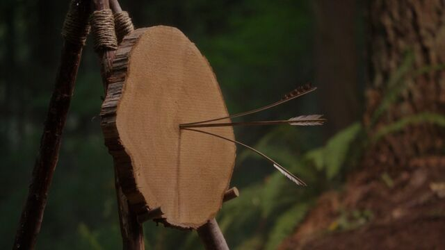 File:Once Upon a Time - 5x06 - The Bear and the Bow - Second Hit.jpg