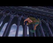 Out There - Quasimodo - 12