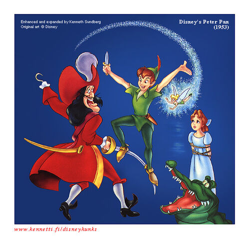 File:Peterpan combo1.jpg